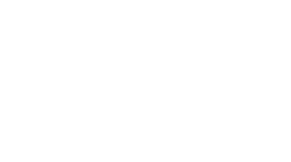 PENSION POLICY INSTITUtE