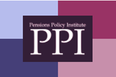 PPI Response to the call for evidence on Responsible Investment for a Just Transition